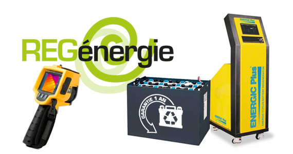 regenerateur-batterie